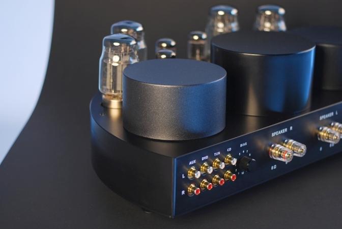 r hrenverst rker tube amplifier et3 kt88 highend audio zimmermann. Black Bedroom Furniture Sets. Home Design Ideas